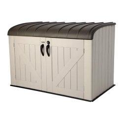 mülltonnenbox-lifetime